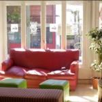 Foto Hotel: Hostel Playa Grande, Mar del Plata