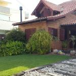 Casa Ampla Em Canasvieiras,  Florianópolis