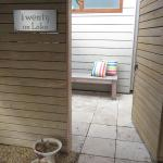 Fotos do Hotel: Twenty on Lake, North Avoca