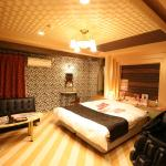 レビューを追加する - Hotel Hoshinosuna - Japaneedz Group (Adult Only)