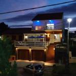 Hotelbilder: Hosteria Los Amigos, Villa Gesell