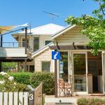Hotel Pictures: Seahaven Village, Barwon Heads