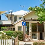 Hotellbilder: Seahaven Village, Barwon Heads