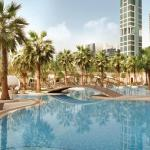 Shangri-La Apartments Doha,  Doha