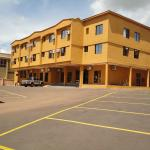 Bridgeview Hotel and Conference Centre, Lilongwe