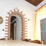 La Maison Di Caterina,  Castelmola