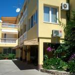 Guest House Kotle, Tribunj