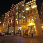 Stay Inn Hostel, Gdańsk