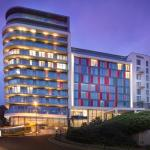 Hilton Bournemouth, Bournemouth
