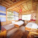 Sean Spring Guesthouse, Shangri-La
