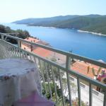 Apartment in Rabac with Three-Bedrooms 1, Rabac