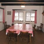 Holiday Home in Cerny Dul with Seven-Bedrooms 1,  Cerny Dul