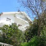 Apartment in Crikvenica with Two-Bedrooms 4, Crikvenica