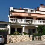 Apartment in Crikvenica with Three-Bedrooms 2,  Crikvenica