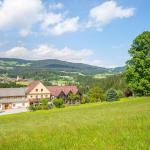酒店图片: Gasthof Wiesenhofer, Miesenbach