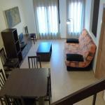 Hotel Pictures: Apartamentos Puerta Muralla, Teruel