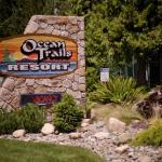 Hotel Pictures: Ocean Trails Resort, Parksville