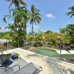 Hotelfoto's: Club Tropical Resort, Port Douglas