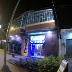 Hotel Pictures: Hostal Amarella, La Libertad