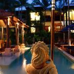 Hotelfoto's: Hibiscus Resort And Spa, Port Douglas