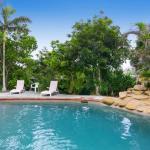 Toowong Villas, Brisbane