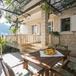 Apartment Little Lagoon, Dubrovnik