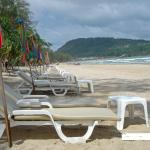 The Minotel, Patong Beach