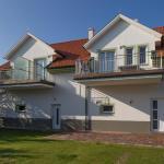 Fotografie hotelů: Illmitzer Weinhof Haider, Illmitz