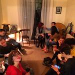 Fotos del hotel: Cosy Hostel Tirana, Tirana