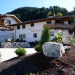 Haus am Sonnenhang, Seefeld in Tirol