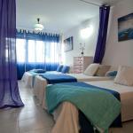 Apartment Balmins 410,  Sitges