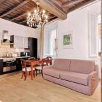 Rome Accommodation Altemps, Rome