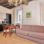 Rašyti įvertinimą - Rome Accommodation Altemps