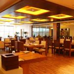 Hotel Citadines,  Jalandhar