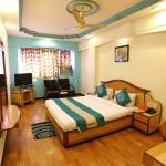 Hotel JMC Group,  Rajkot