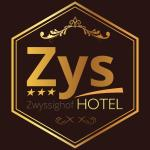 Hotel Pictures: Zys Hotel, Wettingen