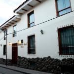 Taypikala Hotel Cusco, Cusco