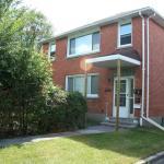 Adib Apartments - 1530 Gilles St, Unit 4 (Basement),  Ottawa