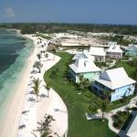 Hotel Pictures: Old Bahama Bay Resort & Yacht Harbour, West End