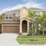 Holiday home 191 Las Fuentes,  Kissimmee