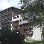 Apartment Le Grépon.4, Chamonix-Mont-Blanc