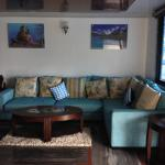 Hotel Chitrakoot Residency, Gangtok