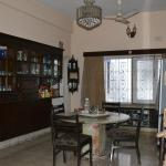 Monorama Guest House,  Kolkata