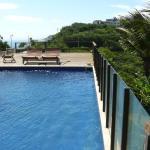 Hotel Pictures: Suites Pontal do Atalaia, Arraial do Cabo