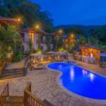 Hotel Praia do Portinho, Ilhabela