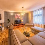 Apartament Prestige Opole Centrum,  Opole