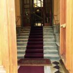 Appartamento Prati, Rome