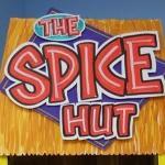 Spice Hut Hostel, Ella