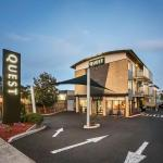 Hotellikuvia: Quest Frankston, Frankston