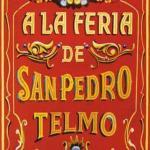 La Caballeriza De San Telmo,  Buenos Aires
